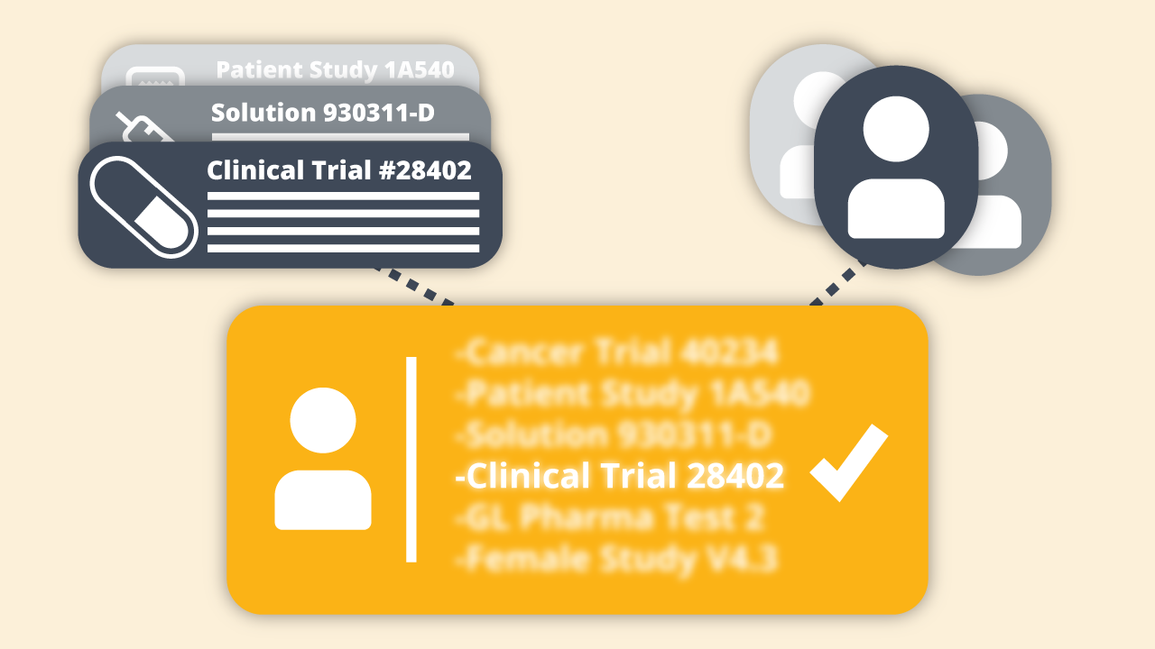 Making the Case for Automating Cancer Trial Matching